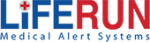 Liferun-Logo